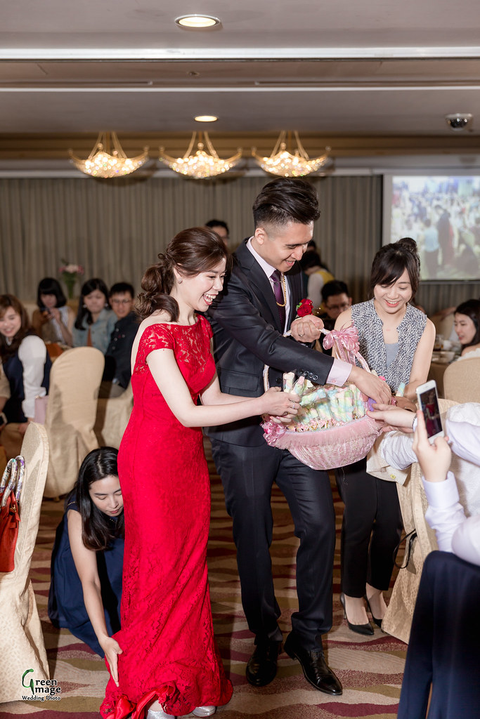 0429 Wedding Day-P-108