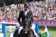 IMG_1765_rt (minions) Tags: dinard 2018 derby jumping cheval cavalier épreuve international