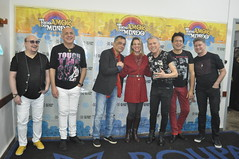 "Limeira / SP - 03/08/2018 • <a style=""font-size:0.8em;"" href=""http://www.flickr.com/photos/67159458@N06/29016349627/"" target=""_blank"">View on Flickr</a>"