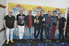 "Limeira / SP - 03/08/2018 • <a style=""font-size:0.8em;"" href=""http://www.flickr.com/photos/67159458@N06/29016369107/"" target=""_blank"">View on Flickr</a>"