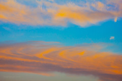 Angel Gruev (dj_art) Tags: angelgruev fineartphotography absractart colorfulsky colorfulcloudspicture