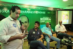 II Encontro dos Amigos (rodrigomesoficial) Tags: