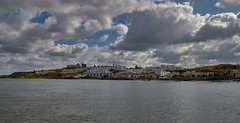 jlvill  136  Ayamonte (Huelva) (jlvill) Tags: pueblos ciudades municipios localidades rios nubes 1001nights