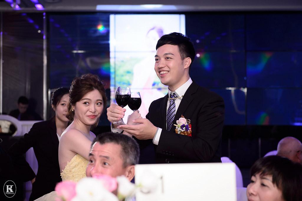 林酒店婚攝_410