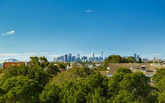 44/17 Everton Road, Strathfield NSW