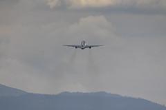6E1A3878 (Christian González Verón) Tags: planespotting planes plane avion flugzeug flughafen cdmx mmmx canon canoneos7dmarkii canonef70200mmf28isusmii canondeméxico canonméxico 7dmarkii 7dmk2