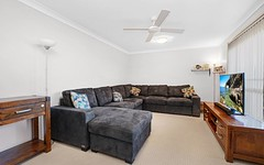77 Denton Park Drive, Rutherford NSW