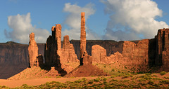 MONUMENT VALLEY (AlCapitol) Tags: monumentvalley nikon d800 arizona