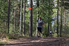 6R0A1476-2.jpg (pka78-2) Tags: camping summer kuninkaanlähde travel finland sfc swimmingpool kuopio travelling swimming caravan motorhome kankaanpää satakunta fi