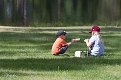 6R0A0038.jpg (pka78-2) Tags: sfc camping kokemäki pitkäjärvi motorhome caravan