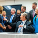 "Governor Baker Signs Second Major Law to Address Opioid Epidemic 08.14.18 • <a style=""font-size:0.8em;"" href=""http://www.flickr.com/photos/28232089@N04/29095908427/"" target=""_blank"">View on Flickr</a>"