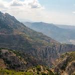 Lasithi Hochebene, Kreta thumbnail