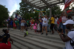 IMG_4744.CR2 (jalexartis) Tags: festival festivalpark caribbeanamericanconnectionoffayettevillenc caribbean caribbeanconnection fayetteville fayettevillenc fayettevillenorthcarolina