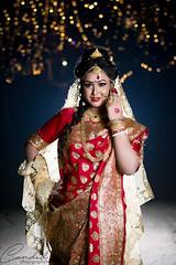 _DSC1999-1cnd (Candid bd) Tags: wedding bride groom portrait traditional asian bangladesh