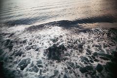 (Benedetta Falugi) Tags: sea shootingfilm seascape deep deepsea opensea mediterraneo waves wave foam film filmisnotdead filmphotography fujisuperia400 filmcamera film35mm filmcommunity thefilmcommunity theanalogueproject sheshootsfilm byboat blue believeinfilm benedetafalugi bythesea boat sunset istillshootfilm ishootfilm analogphotography analog analogue analogic view white