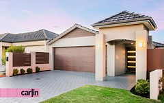 370 The Entrance Road, Erina Heights NSW