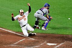 Mets Are Just What the Struggling Orioles Needed (psbsve) Tags: noticias curioso movie interesante video news imágenes world mundo información política peliculas sucesos acontecimientos entertainment