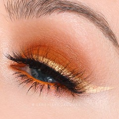 Photo (unholy2) Tags: orange
