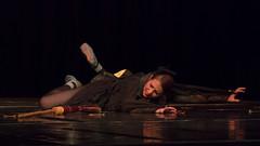 DJT_9835 (David J. Thomas) Tags: northarkansasdancetheatre nadt dance ballet jazz tap hiphop recital gala routines girls women southsidehighschool southside batesville arkansas costumes wizardofoz