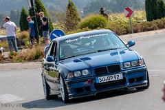BMW E36 (MAV-AT-Pics) Tags: grip carsandcoffee car auto carmeet bispingen autotreffen bmw e36