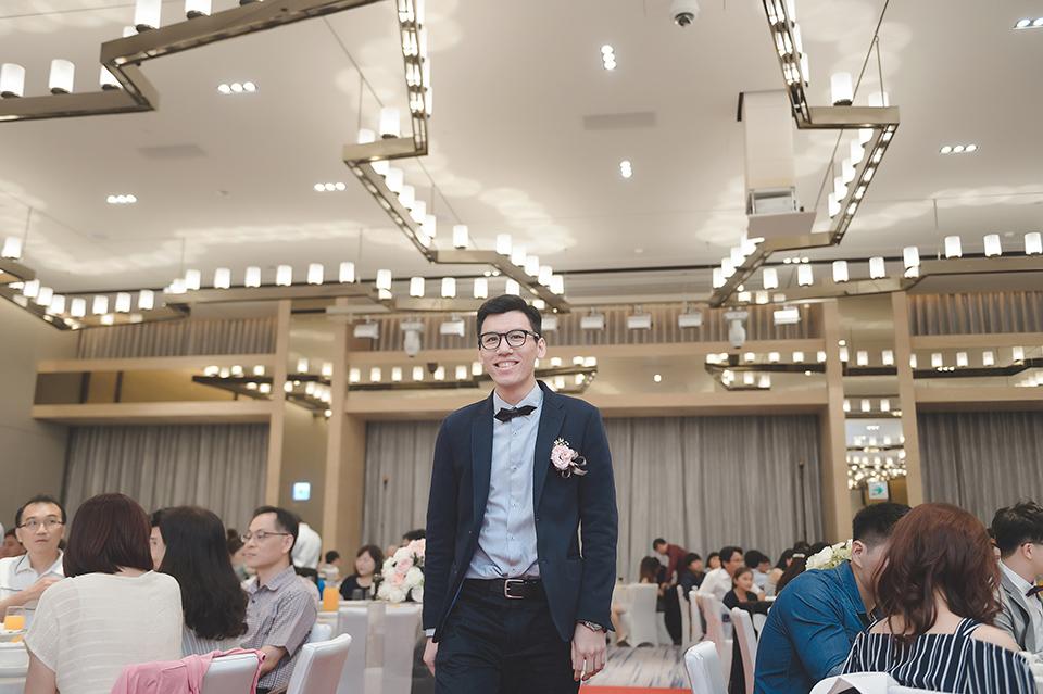 台南婚攝-大員皇冠假日酒店-069