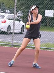 IMG_7617 (SJH Foto) Tags: girls high school tennis action shot hempfield teens