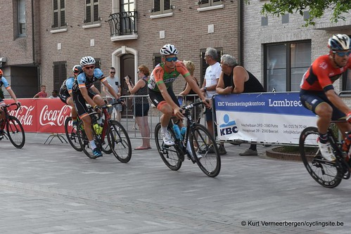 Na-tourcriterium Putte (492)