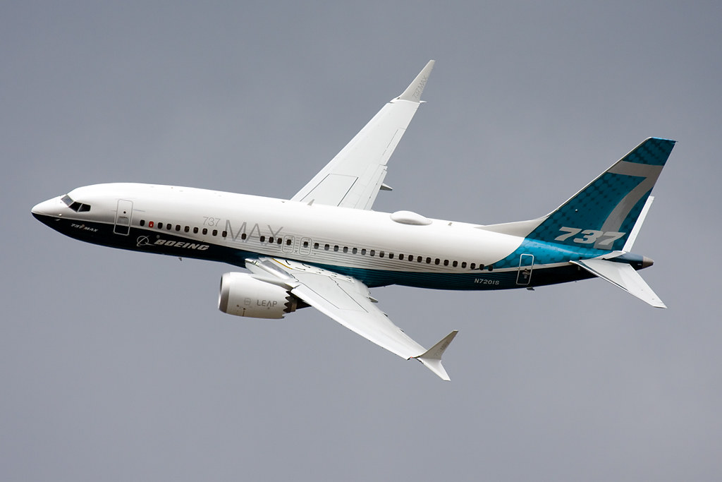 The World's Best Photos of 737 and n7201s - Flickr Hive Mind