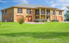 169 Brisbane Fields Road, Berry Park NSW