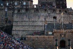 Edinburgh Military Tattoo 2018-18 (Philip Gillespie) Tags: edinburgh scotland canon 5dsr military tattoo international 2018 100 years raf army navy the sky is limit edintattoo raf100 edinburghtattoo people crowd fun lights fireworks dancing dancers men women kids boys girls young youth display planes music musicians pipes drums mexico america horses helicopters vip royal tourist festival sun sunset lighting band smiles red blue white black green yellow orange purple tartan kilts skirts castle esplanade historic annual