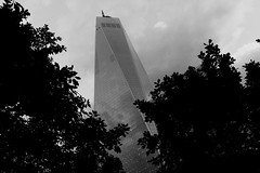 One World Trade Center NYC (lancebloke83) Tags: new york city nyc 1wtc one world trade center freedom tower