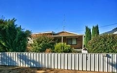 299 Wood St, Deniliquin NSW