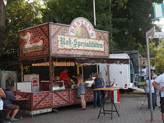 (signaturen) Tags: crangerkirmes2018 herne karussel losbude achterbahn currywurst fahrgeschäfte