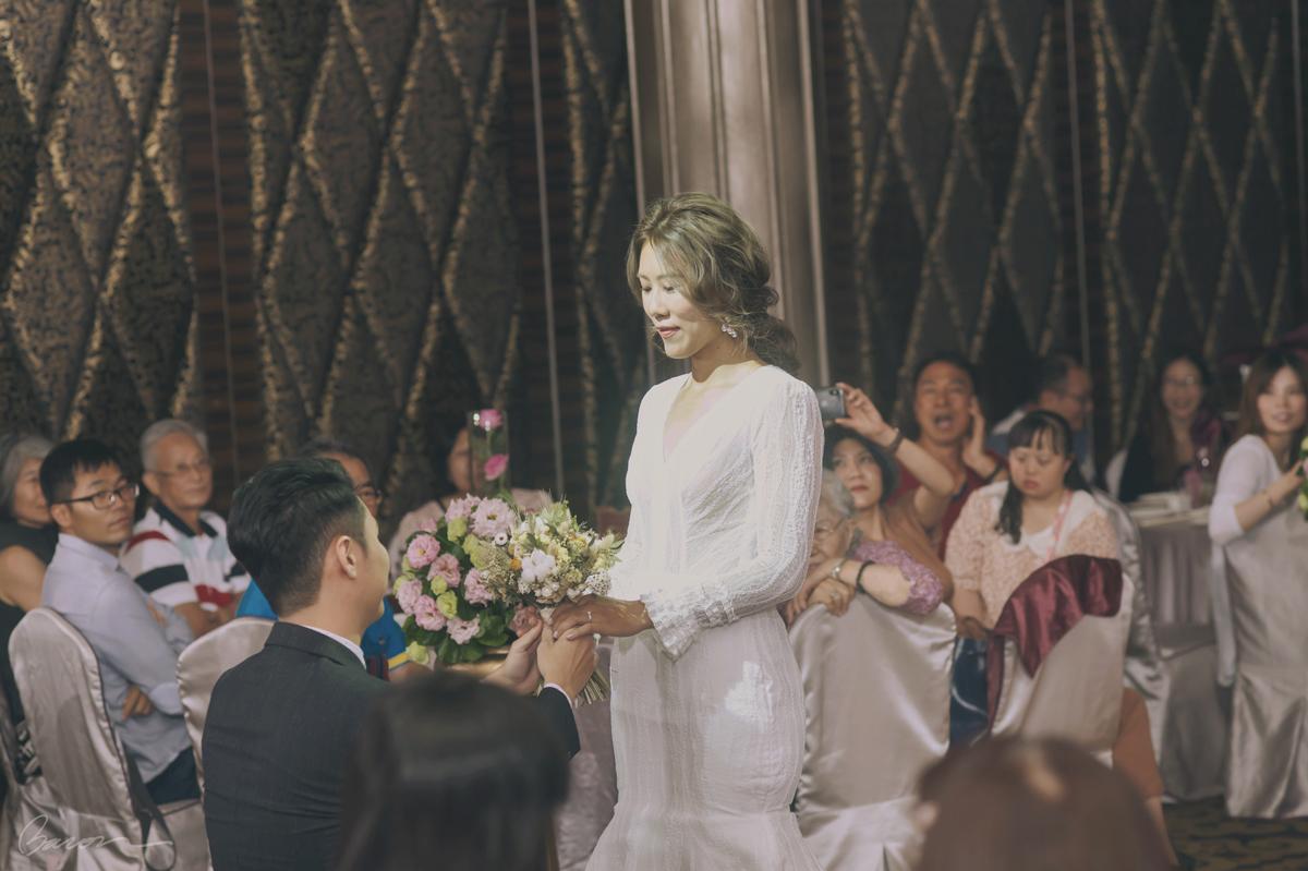 Color_121, BACON, 攝影服務說明, 婚禮紀錄, 婚攝, 婚禮攝影, 婚攝培根, 台中女兒紅, BACON IMAGE