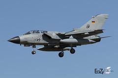 43+46 German Air Force (Luftwaffe) Panavia Tornado IDS (EaZyBnA - Thanks for 2.000.000 views) Tags: 4346 germanairforce luftwaffe panaviatornadoids warbirds warplanespotting warplane warplanes wareagles autofocus airforce aviation air approach airbase airbasebüchel eazy eos70d ef100400mmf4556lisiiusm europe europa 100400isiiusm 100400mm canon canoneos70d flugzeug luftstreitkräfte luftfahrt planespotter planespotting plane panavia panaviatornado tornado tornadoids rheinlandpfalz rlp taktischesluftwaffengeschwader taktlwg33 bundeswehr büchel büchelairbase bue fliegerhorstbüchel militärflugplatzbüchel fliegerhorst eifel alflen ngc nato military militärflugplatz militärflugzeug mehrzweckkampfflugzeug jet jetnoise deutschland germany german