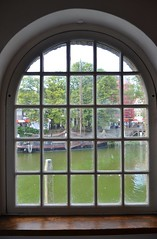 Ketels aan de Kade (Hugo Sluimer) Tags: ketelsaandekade rotterdam delfshaven zuidholland holland nederland