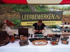 20180812-016 Rotterdam Delfshaven Ketelsaandekade (SeimenBurum) Tags: rotterdam delfshaven festival ketelsaandekade rdstad openrotterdam rdamfestivals historie history histoire