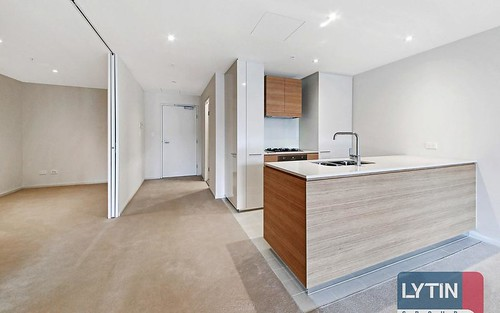 306/45 Macquarie Street, Parramatta NSW