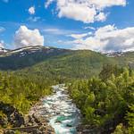 Sognefjord-84 thumbnail