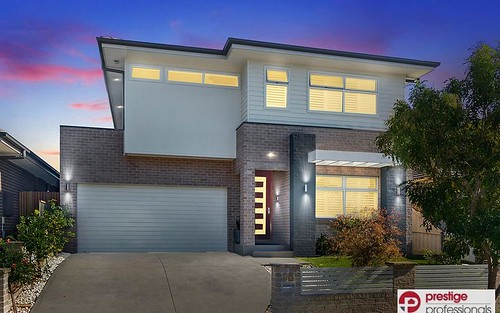 18 Honeymyrtle St, Moorebank NSW 2170