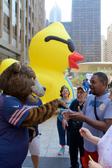 2018 Duck Derby ST-118 (Special Olympics ILL) Tags: 50thanniversary applestore chicago chicagoriver chicagoriverwalk chicagotribune duckyderby magmile magnificentmile marinacity michiganavenue rubberduckyderby soill solimitless specialolympics windycityrubberduckyderby wrigley athletes awards ceremony chiduckyderby choosetoinclude competition donation duck ducky event fundraising games match medals olympics race ribbons risewithus sport stadium tournament volunteer win winning il usa us