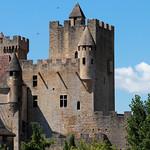 chateau dordogne thumbnail