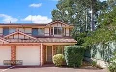 10/2-6 Robert Street, Penrith NSW