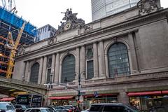 DSCF2925 (Milkseb) Tags: grandcentralstation midtown newyork
