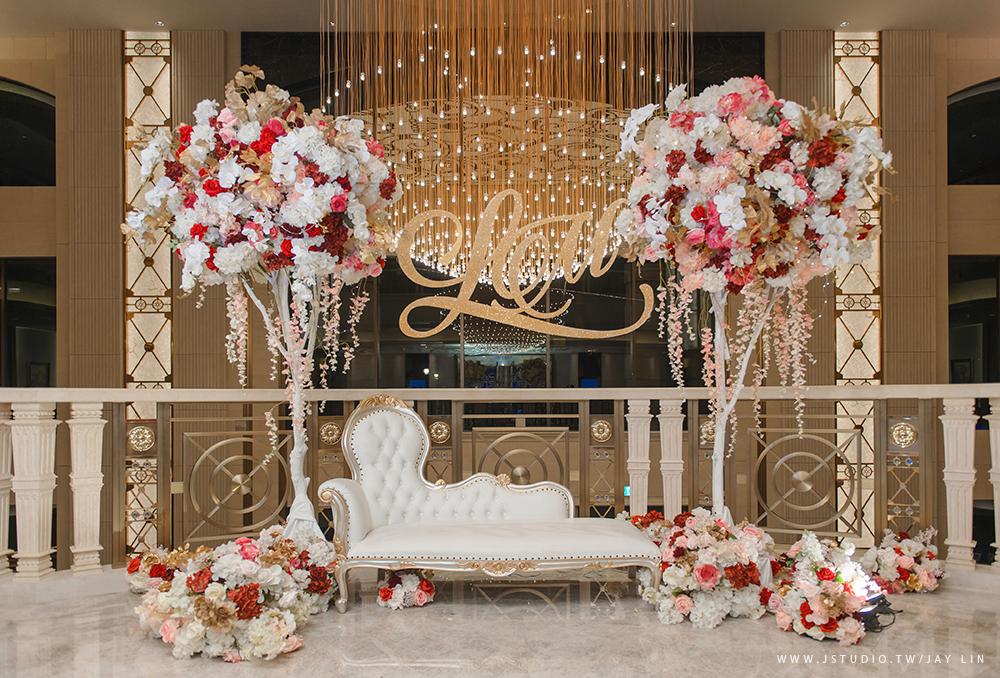 婚攝 台北婚攝 婚禮紀錄 推薦婚攝 美福大飯店JSTUDIO_0147