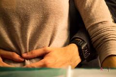 Tula Tania em seu Curso de Voz e seu Reconhecimento Corporal (Vannys) Tags: learning voice musique belem sp newmusic massagem bodylanguage sãopaulo training curso soul cura artist speaking brazil canto health music cantora tulatania singer pará