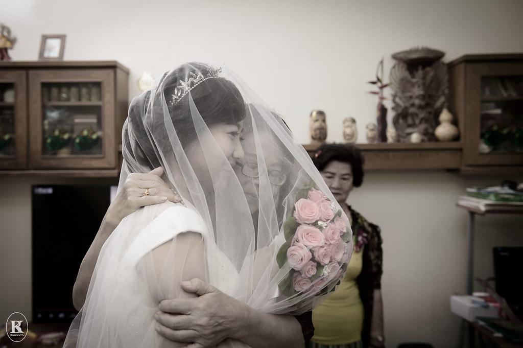 大里菊園婚攝_148