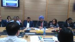 DSC_0033 (Indian Business Chamber in Hanoi (Incham Hanoi)) Tags: incham ministryofhealth