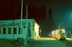 11564 (220 051) Tags: gotha tabarz strasenbahn tram tramway tranvia trambahn חשמליה 市内電車 路面電車 有轨电车 有軌電車 trikk tramwaj трамвай eléctrico villamos električka tranvai sporvogn spårvagn ترامواى tranvía carro raiitiovaunu τραμ streetcar 305