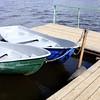 The Pier #rural #water #river #boat #pier #summer #fujifilm #x100f #nopostprocessing #cropped #fujiframez (N.A. Dikin) Tags: rural water river boat pier summer fujifilm x100f nopostprocessing cropped fujiframez